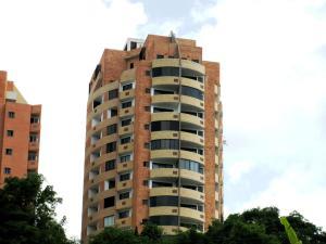 Apartamento En Venta En Valencia, El Parral, Venezuela, VE RAH: 17-9049