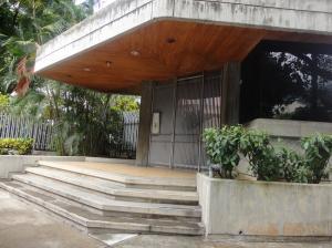 Apartamento En Alquiler En Caracas, Altamira, Venezuela, VE RAH: 17-8952