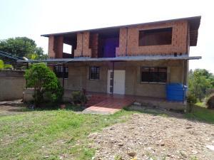 Casa En Venta En Cabudare, Parroquia Agua Viva, Venezuela, VE RAH: 17-8954
