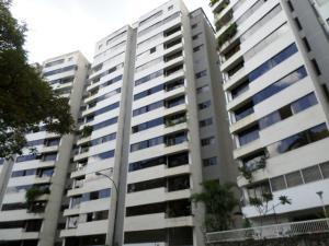 Apartamento En Venta En Caracas, Terrazas Del Avila, Venezuela, VE RAH: 17-8992