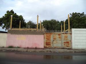 Terreno En Venta En Coro, Centro, Venezuela, VE RAH: 17-8963