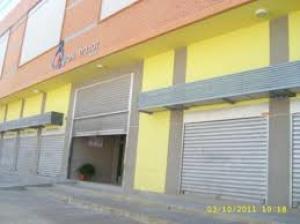 Local Comercial En Alquiler En Maracay, Avenida Sucre, Venezuela, VE RAH: 17-8961