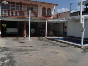 Casa En Ventaen Villa De Cura, Centro, Venezuela, VE RAH: 17-9039