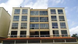 Apartamento En Venta En Barcelona, El Cortijo De Oriente, Venezuela, VE RAH: 17-8974