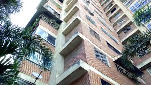 Apartamento En Ventaen Caracas, Bello Monte, Venezuela, VE RAH: 17-8769