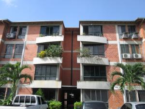 Apartamento En Ventaen Guatire, El Castillejo, Venezuela, VE RAH: 17-8983