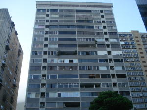 Apartamento En Alquileren Caracas, Sebucan, Venezuela, VE RAH: 17-8988