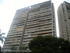 Apartamento En Ventaen Caracas, Bello Monte, Venezuela, VE RAH: 17-8993