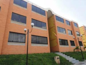 Apartamento En Venta En Municipio San Diego, La Esmeralda, Venezuela, VE RAH: 17-9001