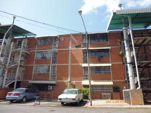 Apartamento En Venta En Guatire, La Rosa, Venezuela, VE RAH: 17-9008