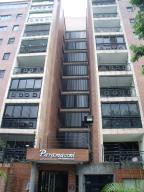 Apartamento En Ventaen Caracas, El Marques, Venezuela, VE RAH: 17-9179