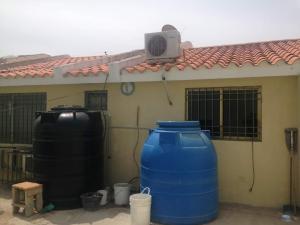 Casa En Venta En Punto Fijo, Puerta Maraven, Venezuela, VE RAH: 17-9024