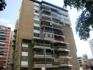 Apartamento En Ventaen Caracas, Los Palos Grandes, Venezuela, VE RAH: 17-9130