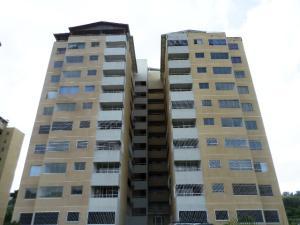 Apartamento En Venta En Charallave, Centro De Charallave, Venezuela, VE RAH: 17-9011
