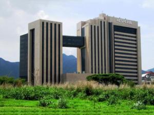 Oficina En Venta En Valencia, Manongo, Venezuela, VE RAH: 17-9012