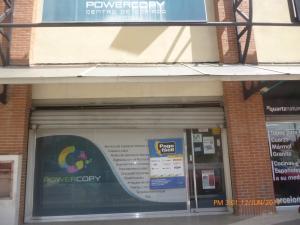 Local Comercial En Ventaen Cagua, El Carmen, Venezuela, VE RAH: 17-9016