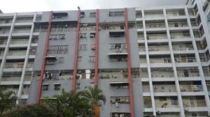 Apartamento En Venta En Caracas, Caricuao, Venezuela, VE RAH: 17-9018