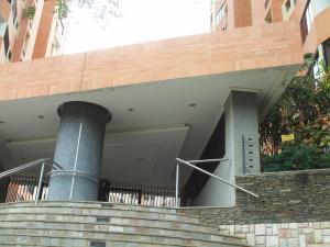 Apartamento En Venta En Municipio Naguanagua, Palma Real, Venezuela, VE RAH: 17-9123