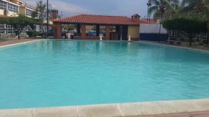 Apartamento En Venta En Chichiriviche, Flamingo, Venezuela, VE RAH: 17-9022