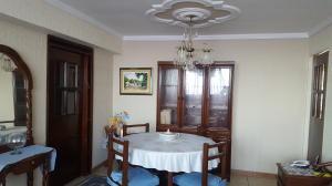 Apartamento En Venta En Ciudad Ojeda, Plaza Alonso, Venezuela, VE RAH: 17-9019