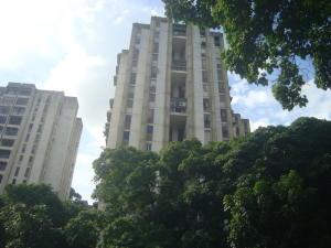 Apartamento En Ventaen Caracas, Chacaito, Venezuela, VE RAH: 17-9031