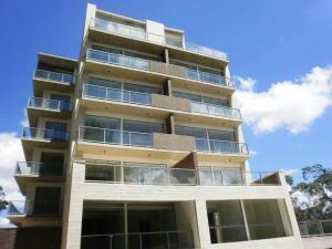 Apartamento En Ventaen Caracas, La Boyera, Venezuela, VE RAH: 17-9032