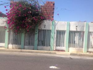 Casa En Venta En Punto Fijo, Bella Vista, Venezuela, VE RAH: 17-9034
