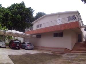 Casa En Ventaen Maracay, El Castaño, Venezuela, VE RAH: 17-9041