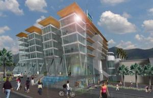 Local Comercial En Ventaen Municipio San Diego, Yuma, Venezuela, VE RAH: 17-9050