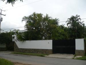 Casa En Venta En Valencia, Colinas De Guataparo, Venezuela, VE RAH: 17-9066