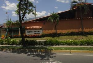 Townhouse En Venta En Guatire, El Castillejo, Venezuela, VE RAH: 17-9075