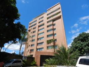 Apartamento En Venta En Caracas, El Pedregal, Venezuela, VE RAH: 17-9082