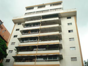 Apartamento En Venta En Caracas, La Campiña, Venezuela, VE RAH: 17-9088