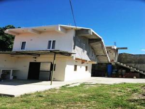 Casa En Ventaen Cua, La Morita, Venezuela, VE RAH: 17-9089