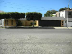 Casa En Venta En Maracaibo, Irama, Venezuela, VE RAH: 17-10008