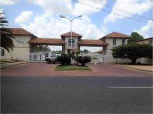 Casa En Alquileren El Tigre, Pueblo Nuevo Sur, Venezuela, VE RAH: 17-9102
