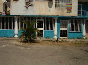 Apartamento En Venta En Maracay, Caña De Azucar, Venezuela, VE RAH: 17-9093
