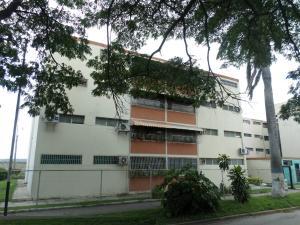 Apartamento En Venta En Cabudare, Parroquia Cabudare, Venezuela, VE RAH: 17-9136