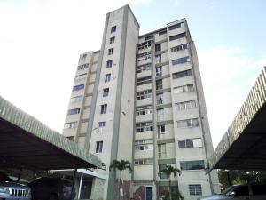 Apartamento En Venta En Caracas, Colinas De Bello Monte, Venezuela, VE RAH: 17-9110