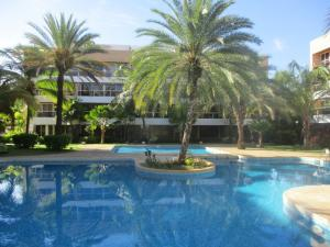 Apartamento En Ventaen Margarita, Playa El Angel, Venezuela, VE RAH: 17-9112