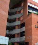 Oficina En Ventaen Caracas, Los Naranjos Del Cafetal, Venezuela, VE RAH: 17-4332