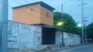 Local Comercial En Venta En Maracaibo, La Floresta, Venezuela, VE RAH: 17-9114