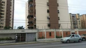 Apartamento En Venta En Maracay, El Centro, Venezuela, VE RAH: 17-9117