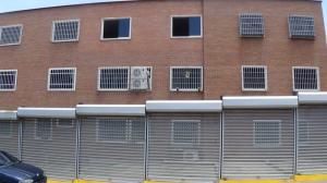Apartamento En Venta En Caracas, Coche, Venezuela, VE RAH: 17-9128