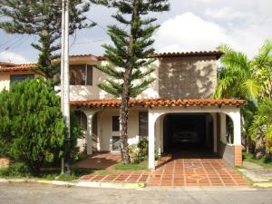 Casa En Venta En Cabudare, Parroquia Cabudare, Venezuela, VE RAH: 17-9125