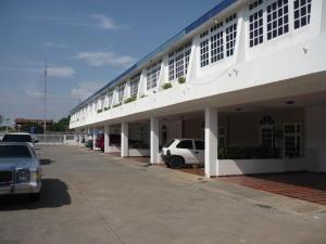 Townhouse En Venta En Ciudad Ojeda, Bermudez, Venezuela, VE RAH: 17-9126