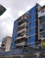 Apartamento En Venta En Caracas, Parroquia San Juan, Venezuela, VE RAH: 17-9134