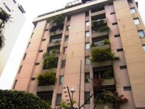 Apartamento En Venta En Caracas, Terrazas Del Avila, Venezuela, VE RAH: 17-9132
