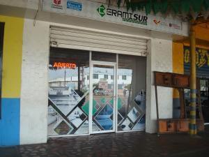 Galpon - Deposito En Alquiler En Maracaibo, Kilometro 4, Venezuela, VE RAH: 17-9131