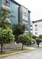 Apartamento En Ventaen Caracas, El Marques, Venezuela, VE RAH: 17-9135